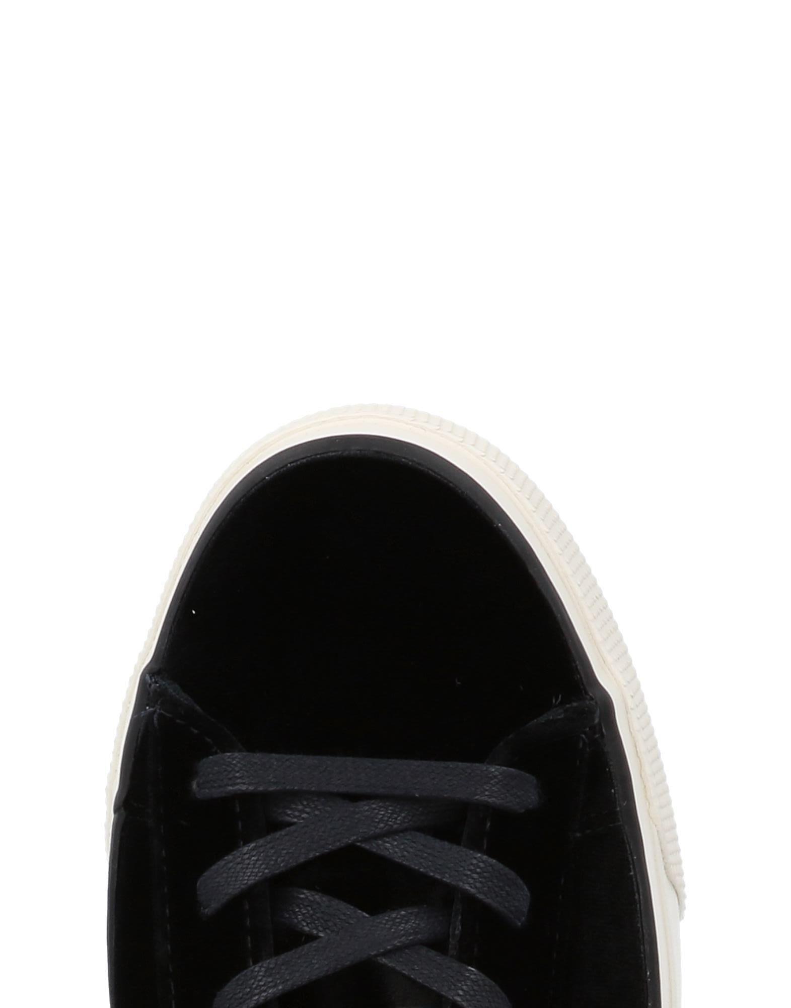 Converse Sneakers Damen  Schuhe 11493568IG Gute Qualität beliebte Schuhe  a7a91c