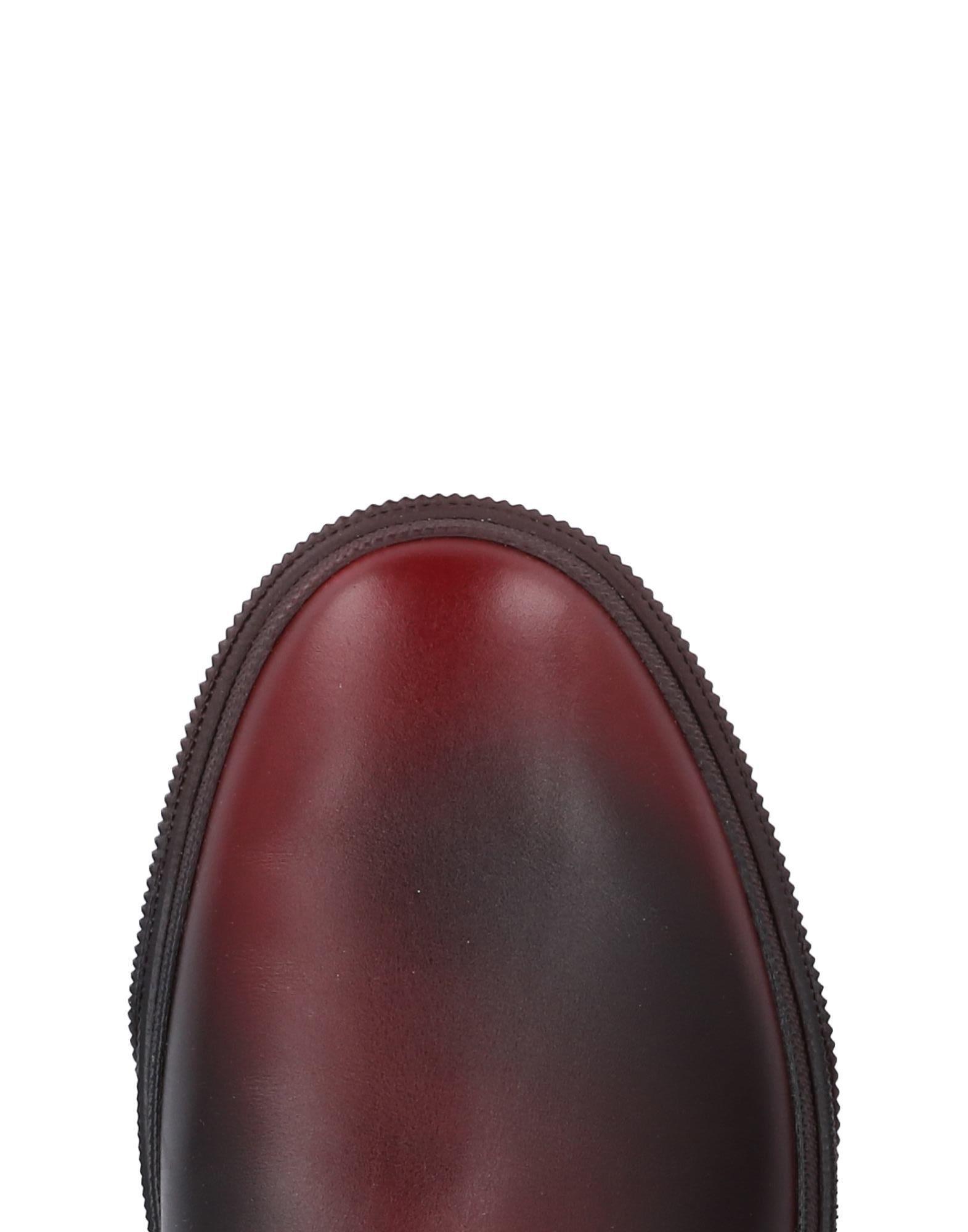Scarpe Scarpe Scarpe economiche e resistenti Sneakers Lanvin Uomo - 11493569IL b2aad8