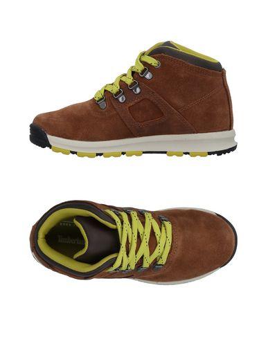 Sneakers Sneakers Sneakers Sneakers TIMBERLAND TIMBERLAND TIMBERLAND TIMBERLAND TIMBERLAND TIMBERLAND Sneakers Sneakers FpEqCww