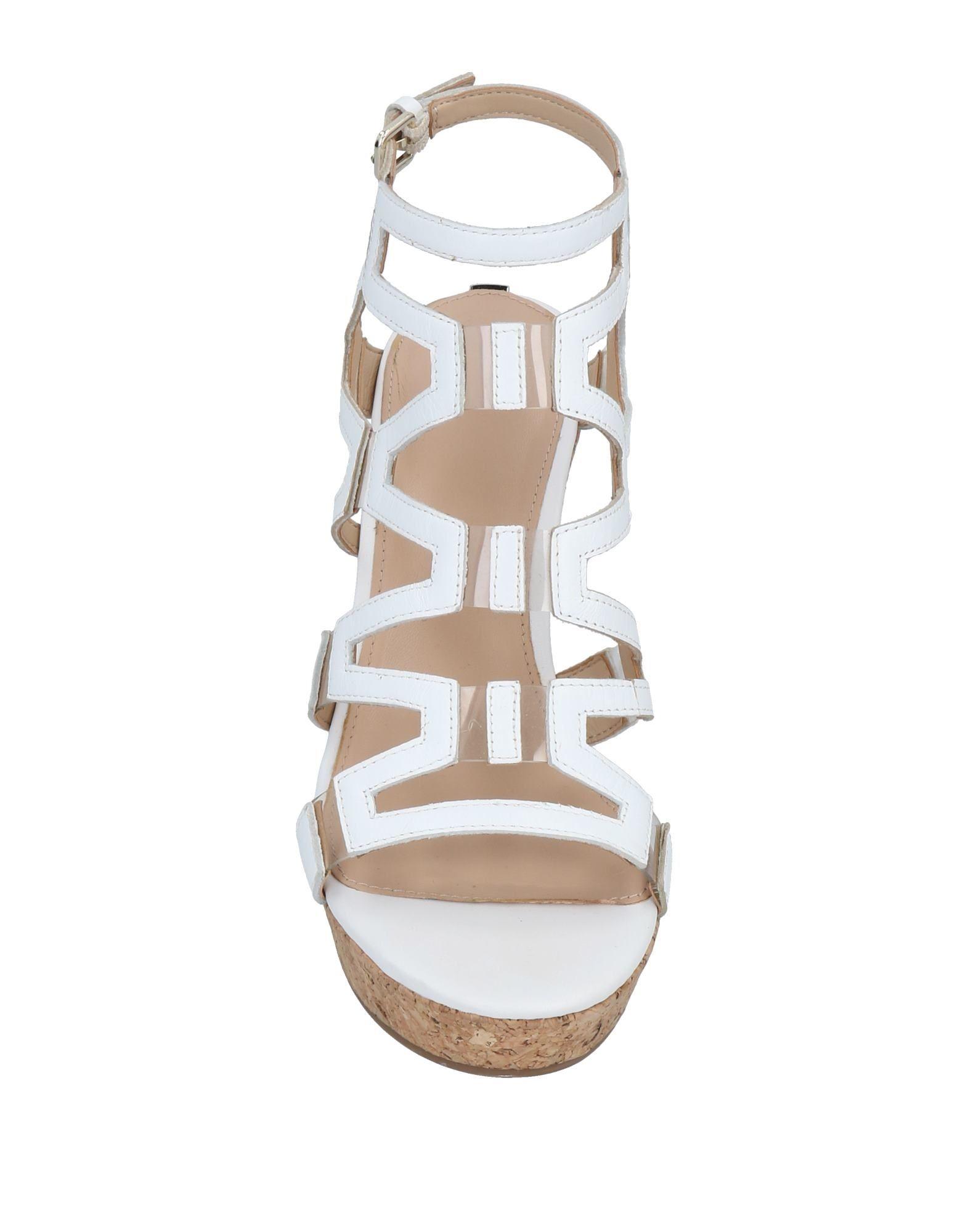 imagine en les sandales - femmes suppose que les sandales en imagine ligne sur canada d5008f