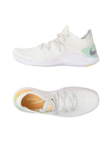 e520e637a8ce NIKE КЕДЫ И КРОССОВКИ - Обувь | YOOX.COM