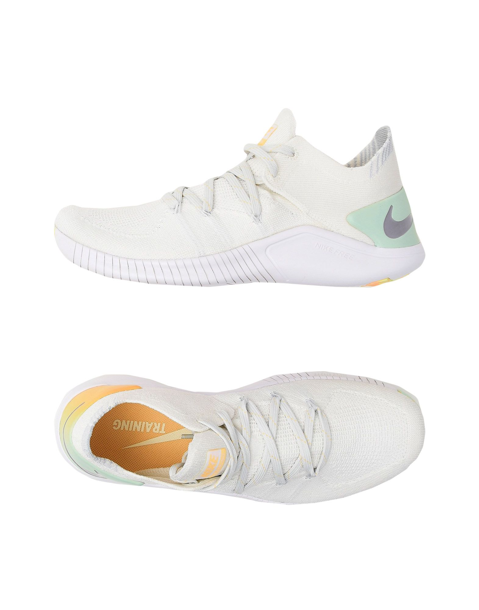 Sneakers Nike   Free Tr Fk 3 Rise - Donna - 11493590XX