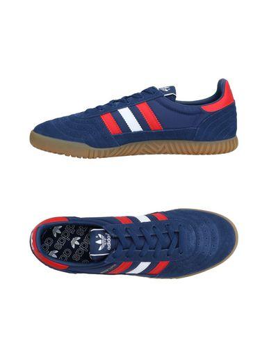 Zapatos con descuento Zapatillas Adidas Originals Hombre - Zapatillas Adidas Originals - 11493593PM Azul marino