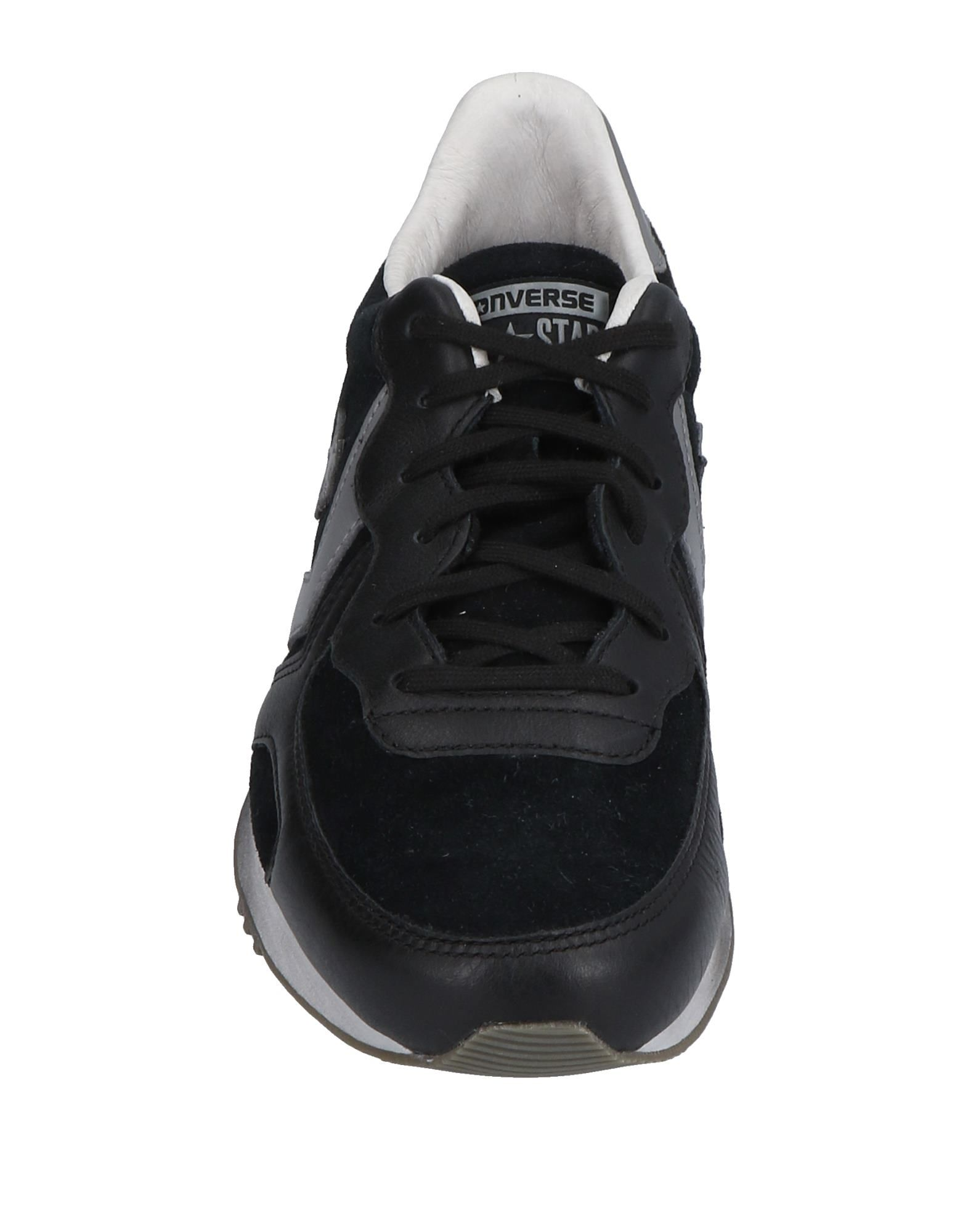 Rabatt echte Sneakers Schuhe Converse Sneakers echte Herren  11493594MV ee1c36