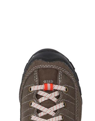 TIMBERLAND Sneakers Spielraum Geschäft Zum Verkauf Spielraum Fälschung Footlocker Abbildungen Günstigen Preis Rabatt Kosten Verkaufsfachmann w4DMMMw