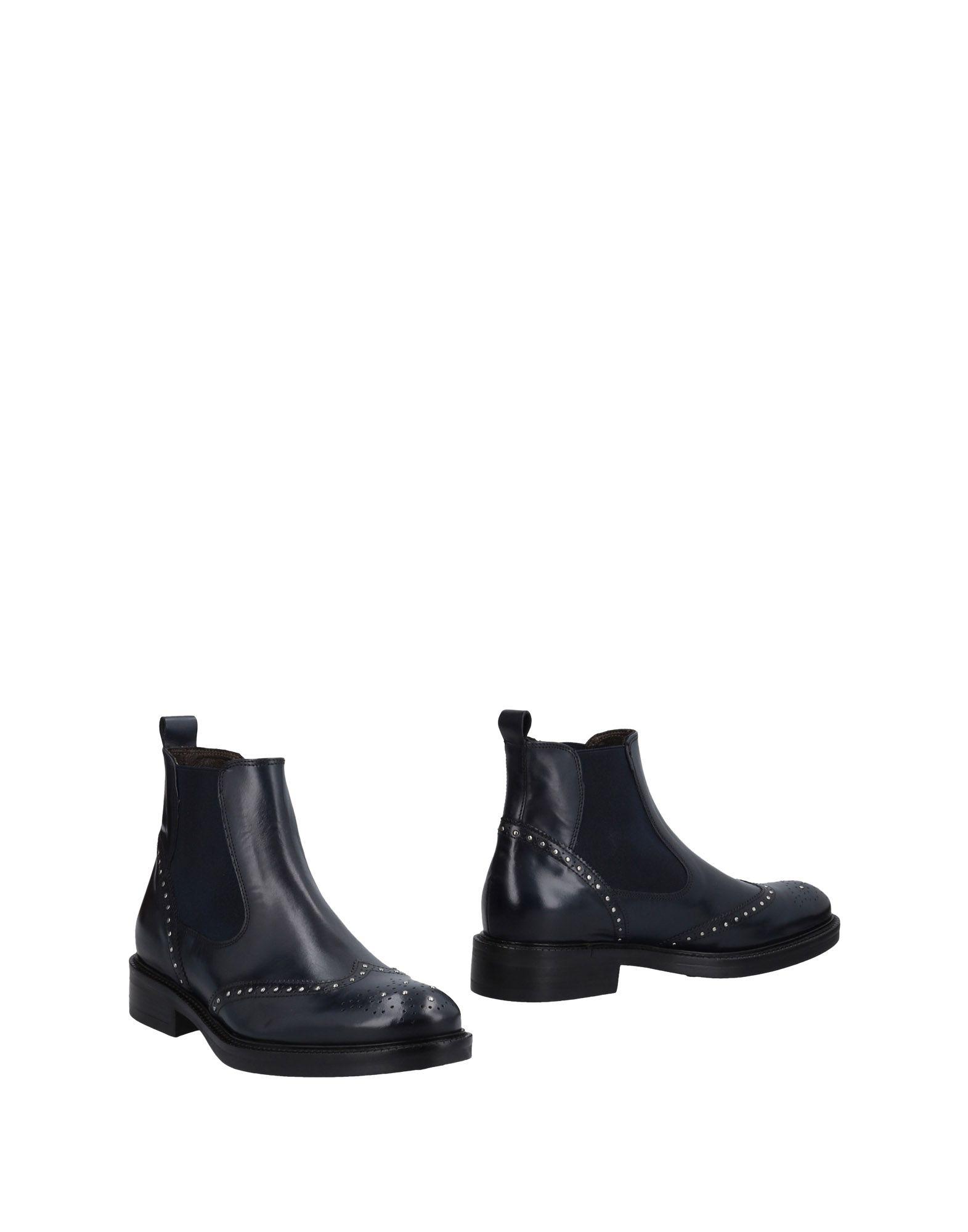 Marco Ferretti Chelsea Boots 11493601LG Damen  11493601LG Boots 2115e2