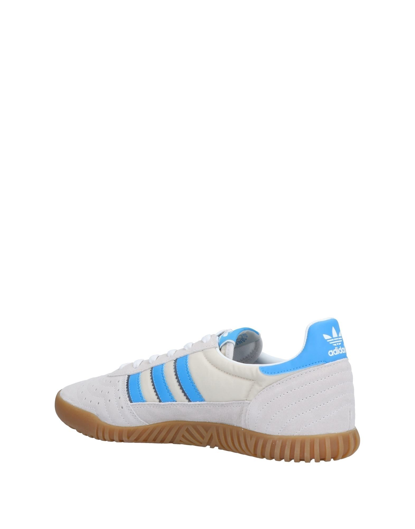 Sneakers Adidas Adidas Sneakers Originals Uomo - 11493604UF 0f40ea