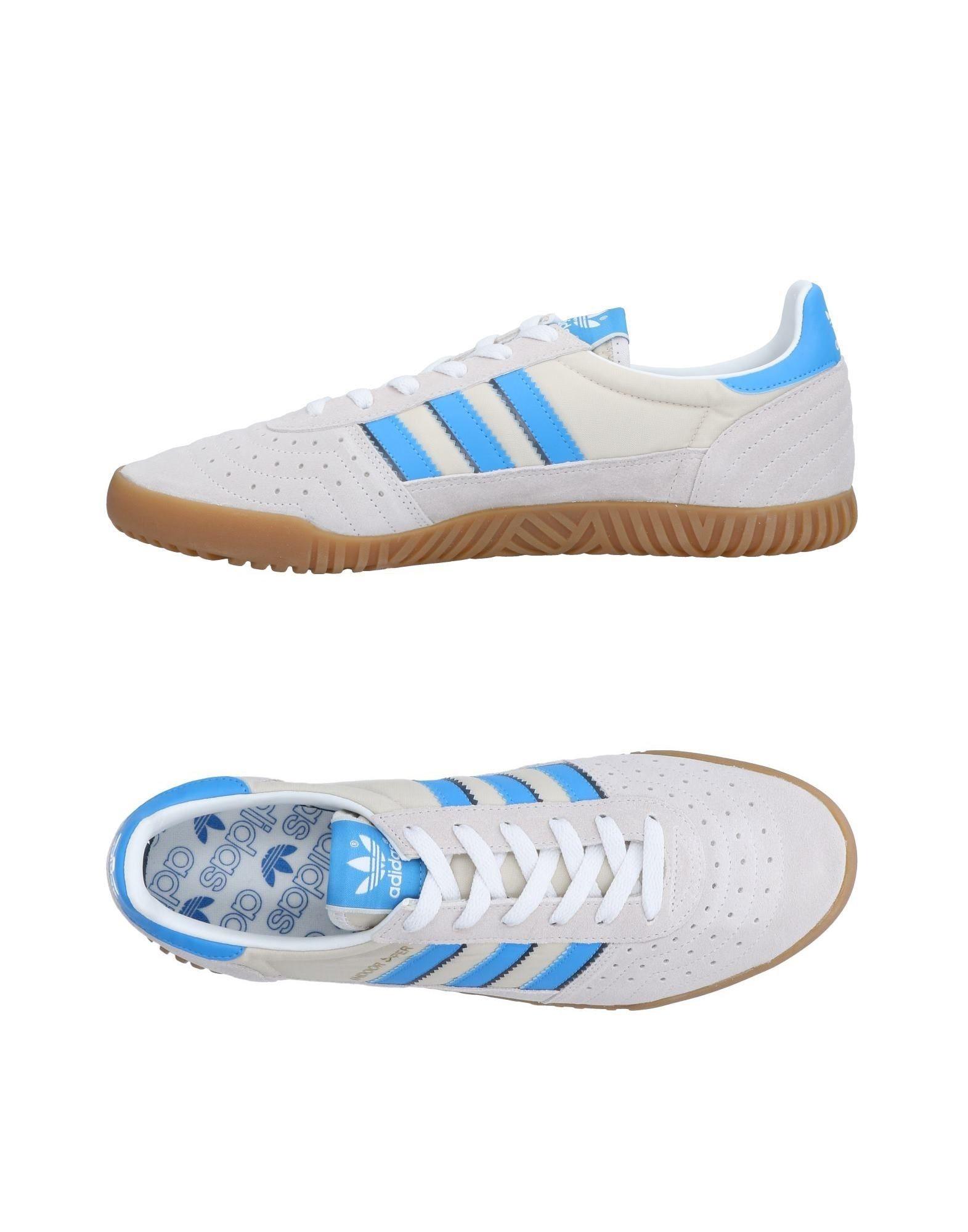 Sneakers Adidas Originals Uomo - 11493604UF