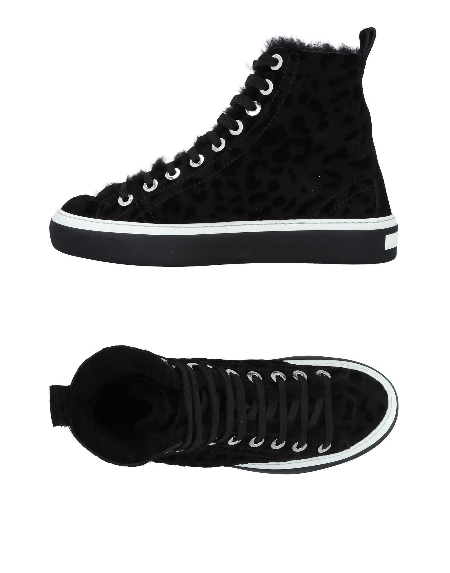 Jimmy Choo Sneakers Damen  11493607GLGünstige gut aussehende Schuhe