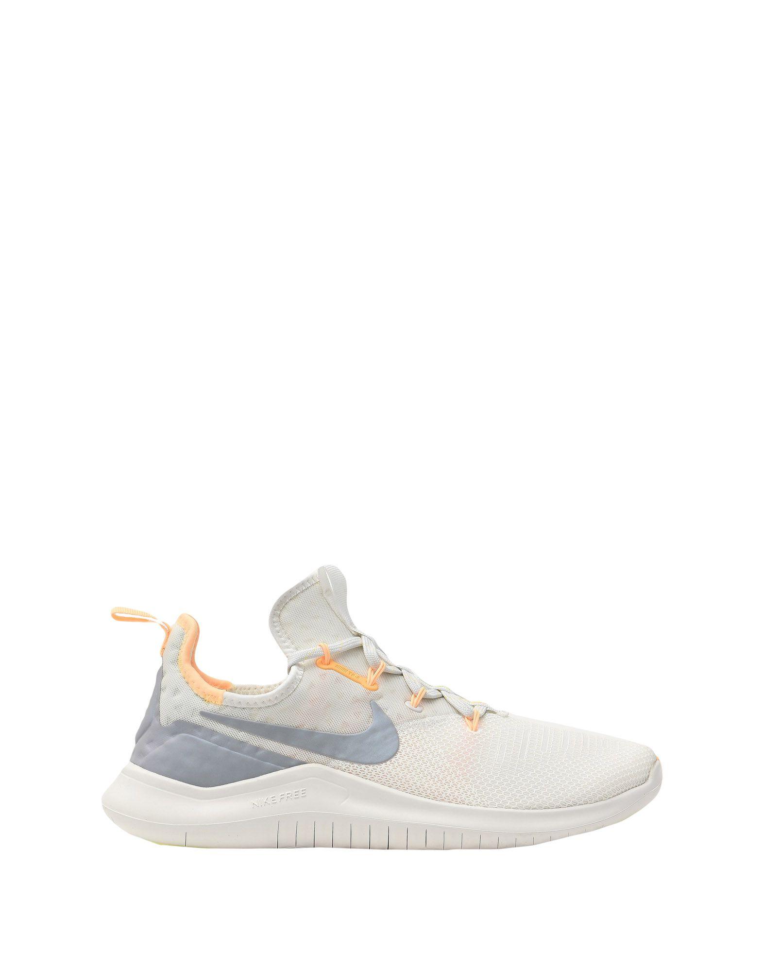 5c4c5dbbd32fb ... Nike Free Tr 8 Rise - Sneakers - - - Women Nike Sneakers online on  United ...