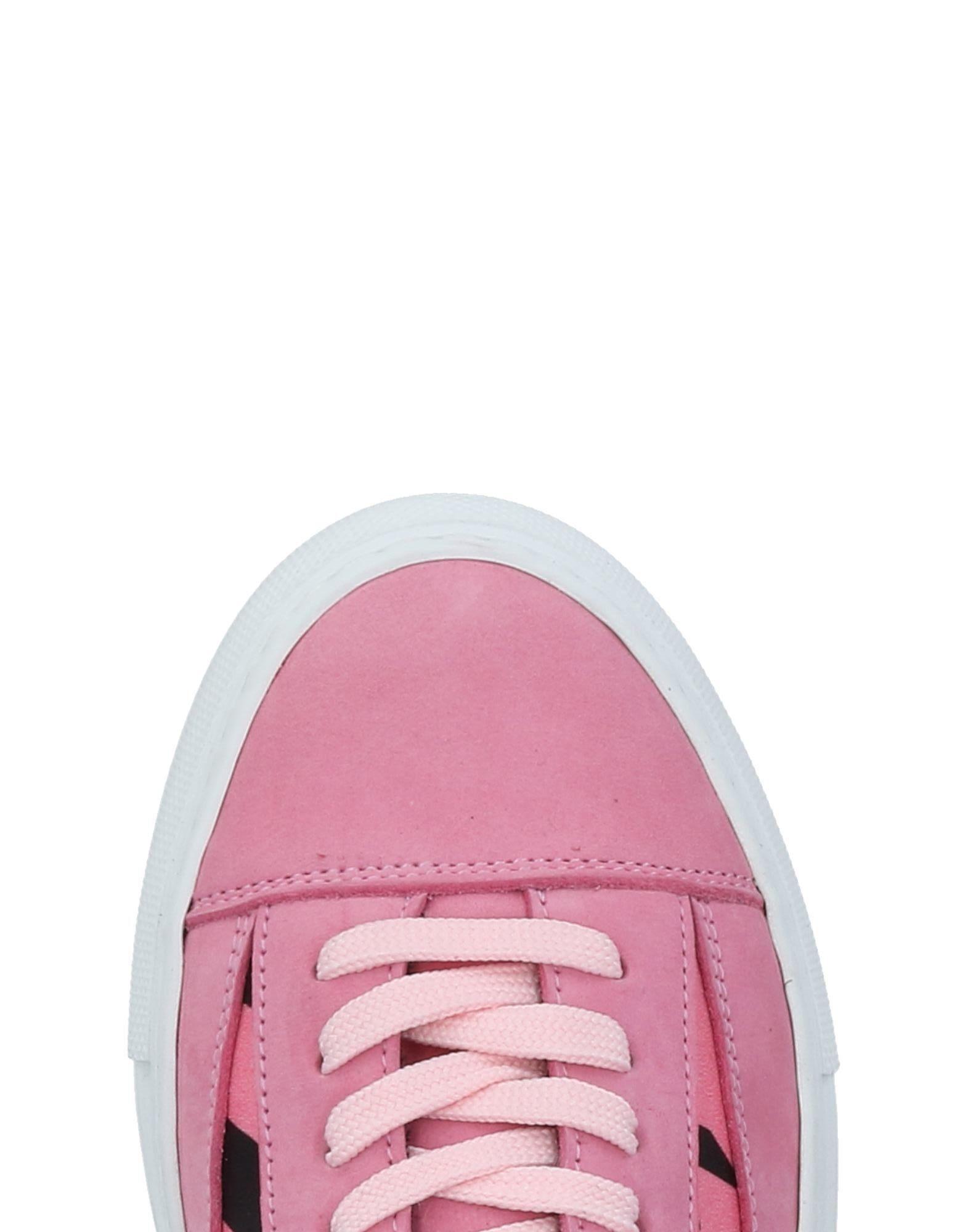 Moda Sneakers Sneakers Moda Msgm Donna - 11493616KW 7f091b