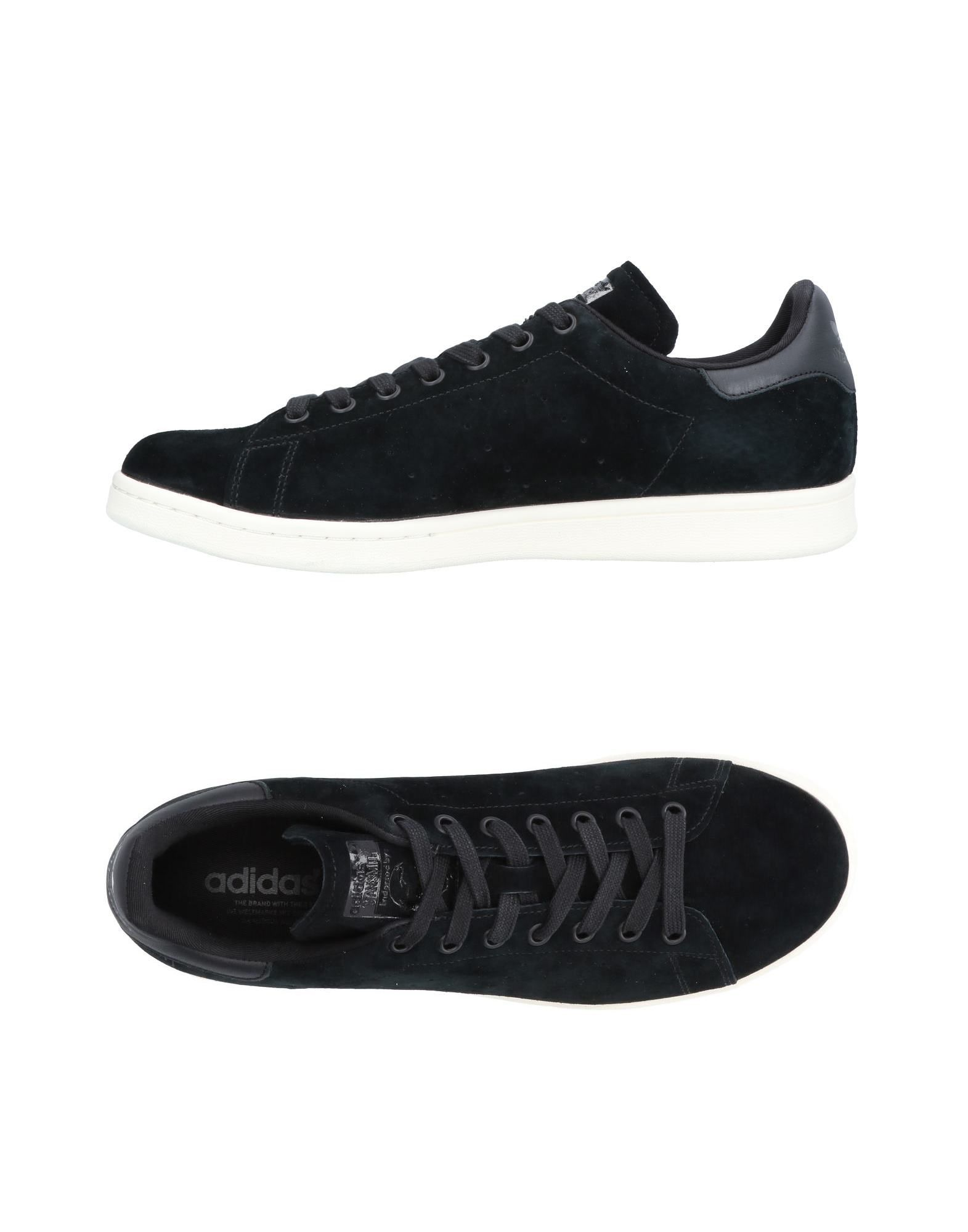 Adidas Originals Sneakers - Men Adidas Originals Sneakers Sneakers Sneakers online on  United Kingdom - 11493622NK bad124