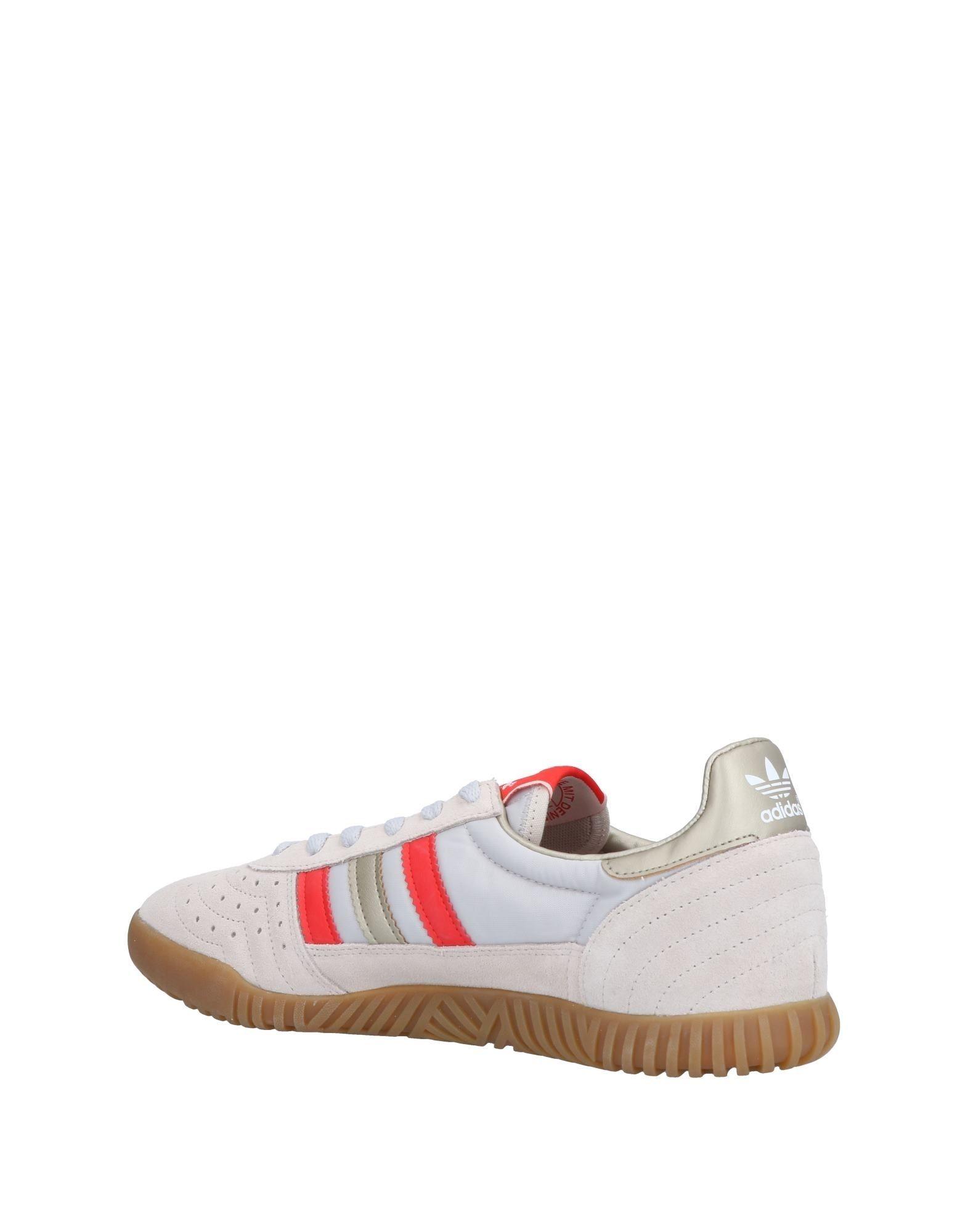 Rabatt Sneakers echte Schuhe Adidas Originals Sneakers Rabatt Herren  11493639JX 8ae572