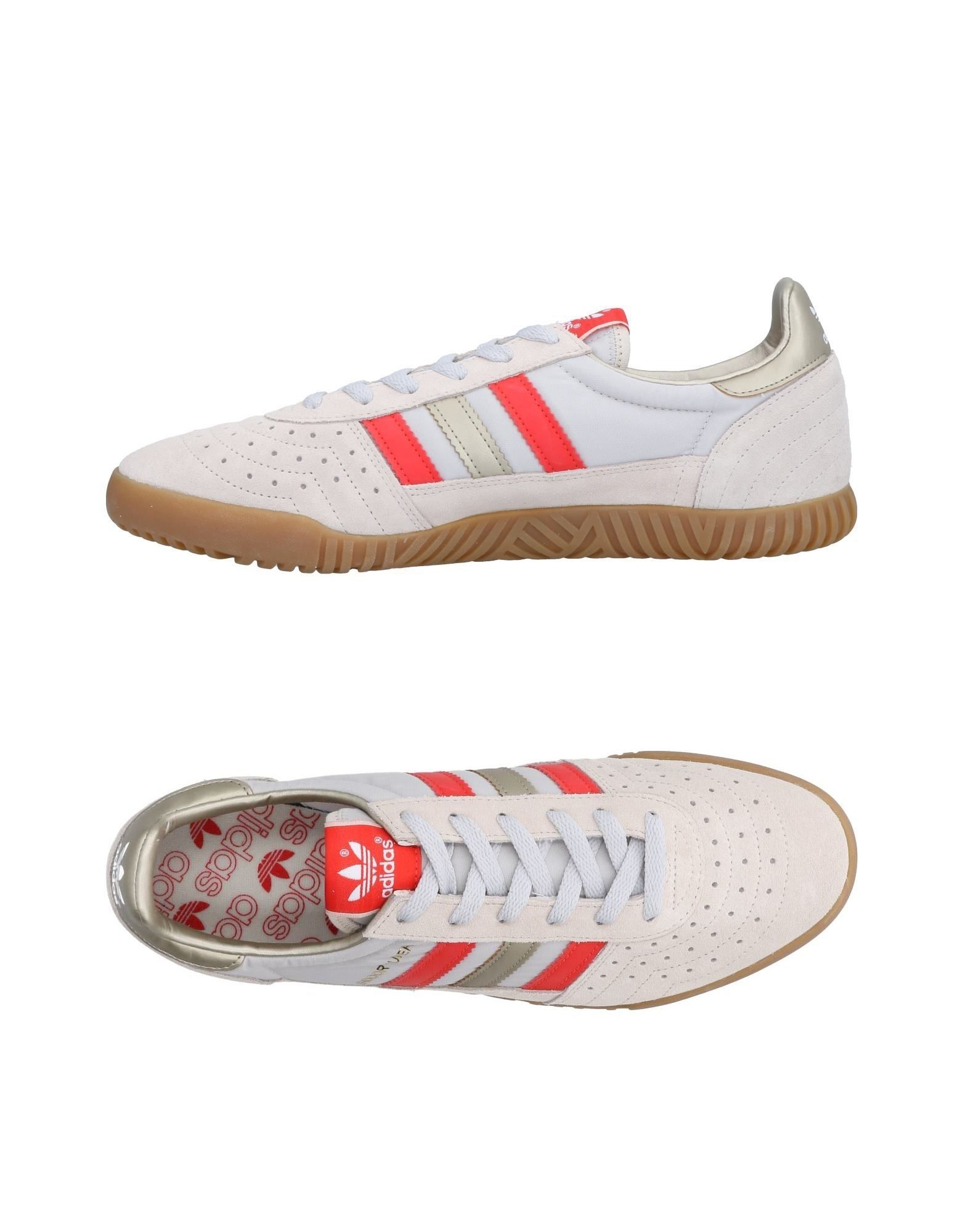 Sneakers Adidas Originals Uomo - 11493639JX