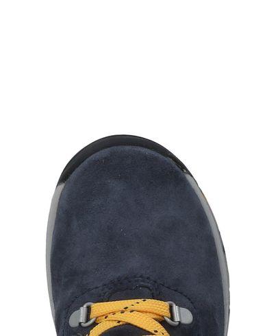 Verkauf Niedrigen Preis Versandgebühr TIMBERLAND Sneakers Limited Edition Günstiger Preis Billig Verkauf Zuverlässig Rabatt Amazon efQ2299g