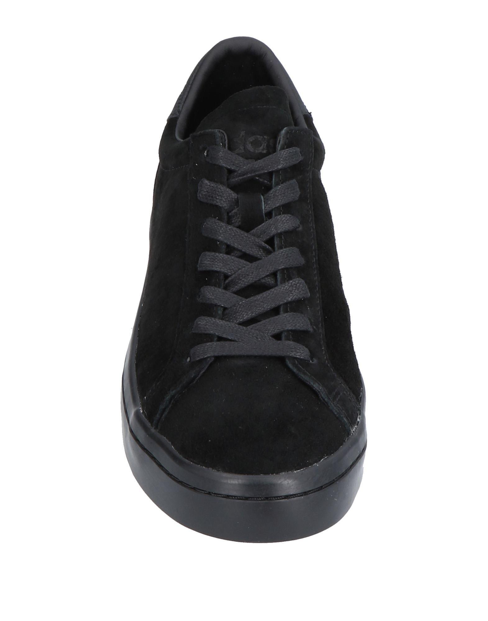 Adidas Originals Sneakers Sneakers Originals Herren  11493650SN Neue Schuhe 4ed333