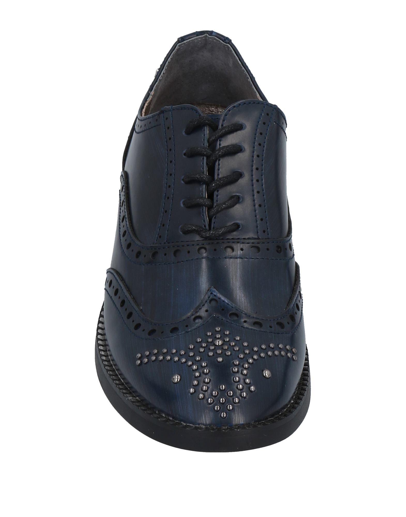 Replay Schnürschuhe Damen  11493683LD Gute Qualität beliebte Schuhe