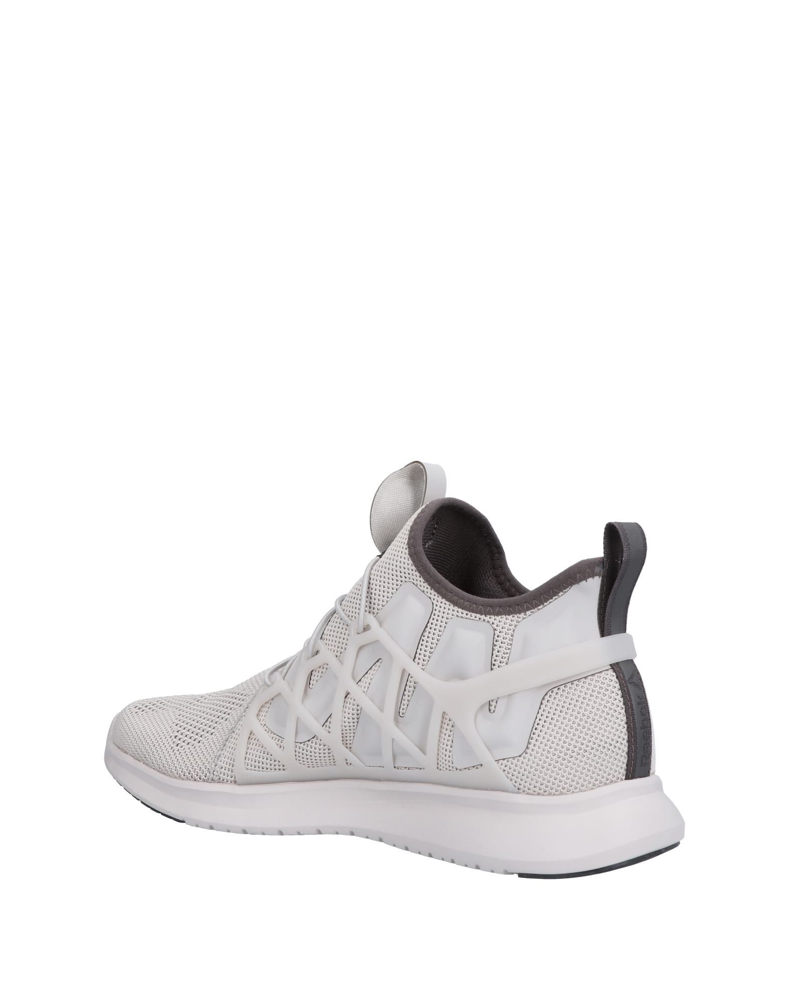 Rabatt Herren echte Schuhe Reebok Sneakers Herren Rabatt  11493690RH 43c821