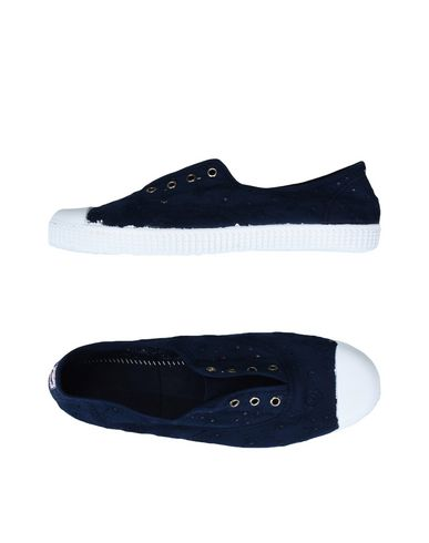 CHIPIE JOSEPH BROD Sneakers