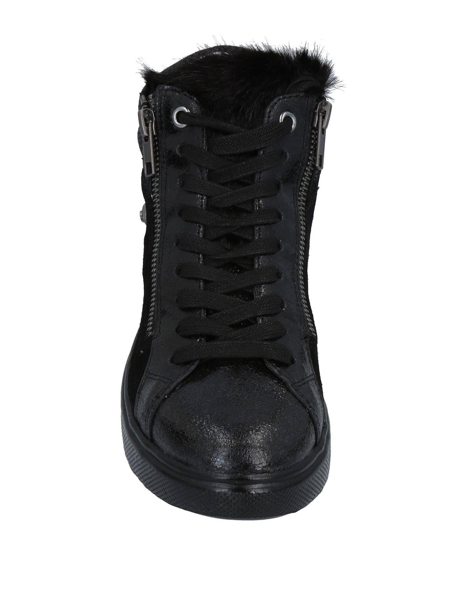 Replay Sneakers Damen Qualität  11493699HT Gute Qualität Damen beliebte Schuhe 2f7ed0