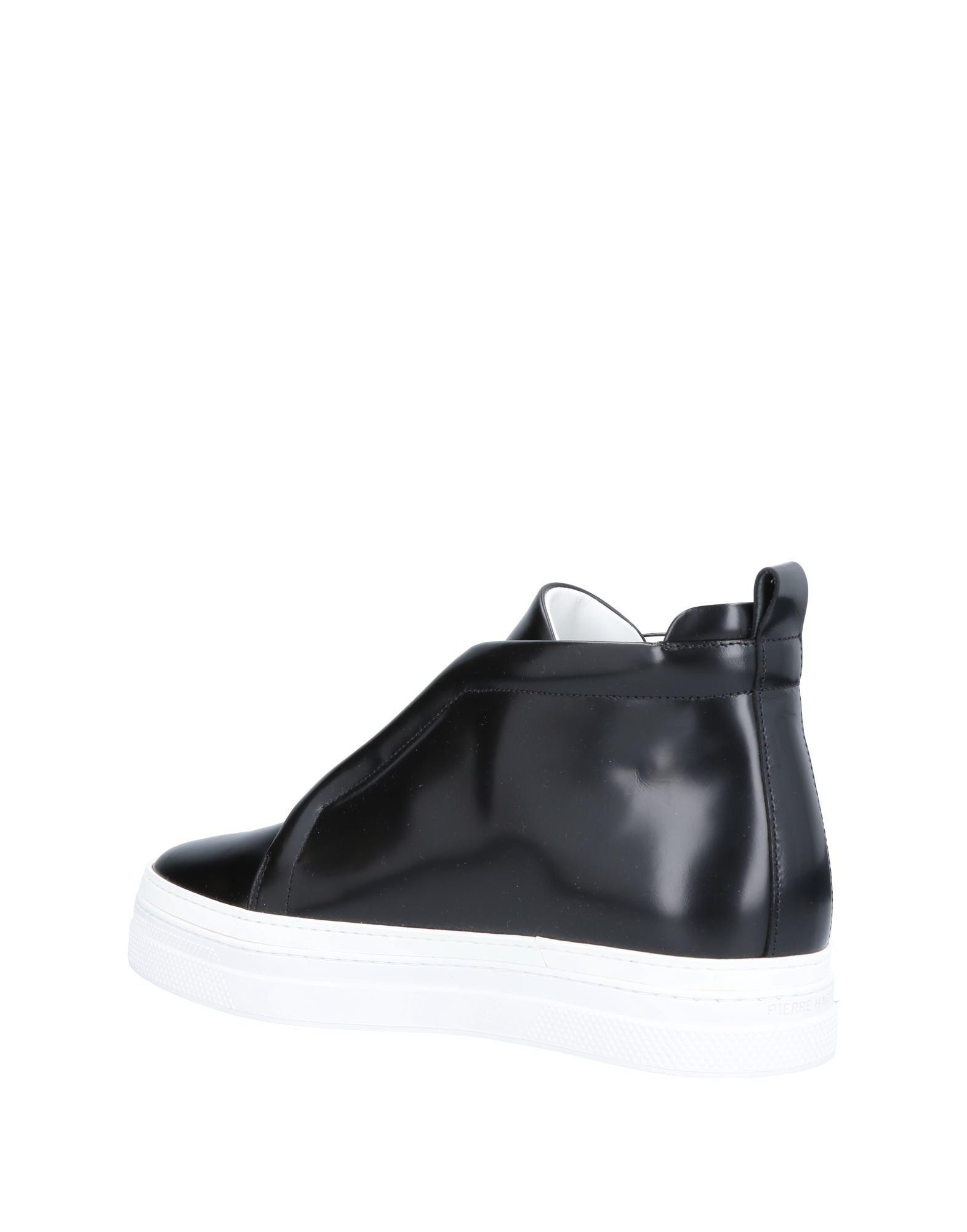 Pierre Hardy Gute Sneakers Herren  11493700VJ Gute Hardy Qualität beliebte Schuhe fe5eae