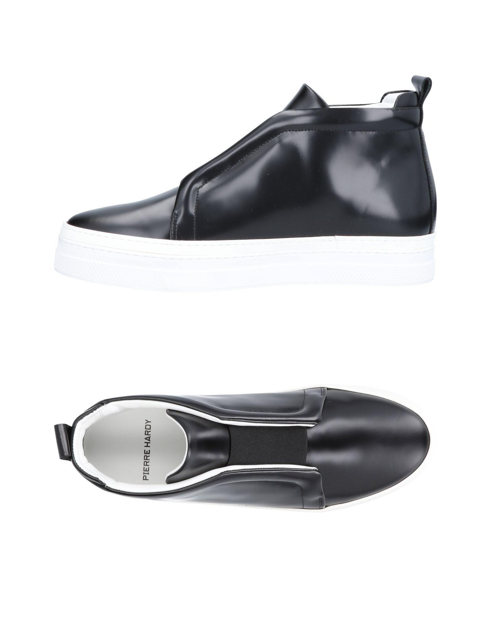 Pierre Hardy Gute Sneakers Herren  11493700VJ Gute Hardy Qualität beliebte Schuhe cfccae