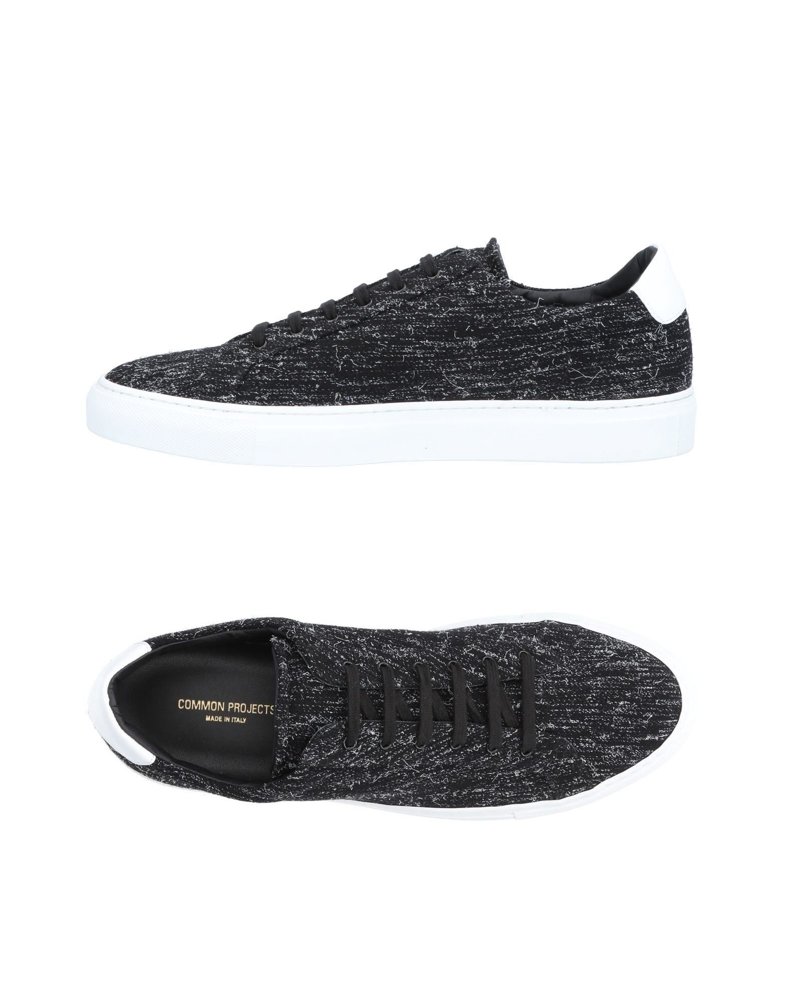Common Projects Uomo - 11493707PU