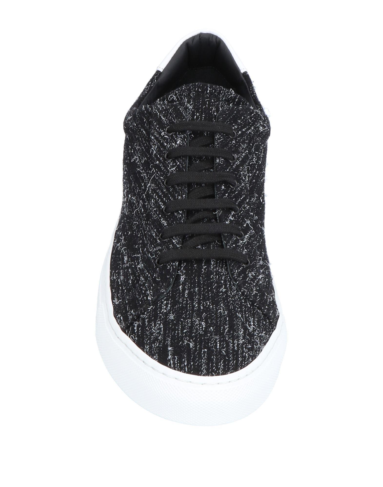 Common Projects Gute Sneakers Herren  11493707PU Gute Projects Qualität beliebte Schuhe e3e379