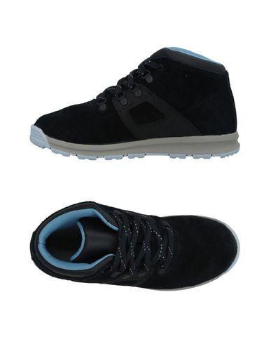TIMBERLAND Sneakers Verkauf Beste Geschäft Zu Erhalten Billig Ausgezeichnet Billig Verkauf Komfortabel Drop-Shipping a6aVWSsD