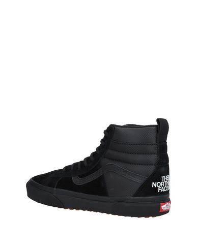 Sneakers Vans® Face North X The Xxqwzr0qI