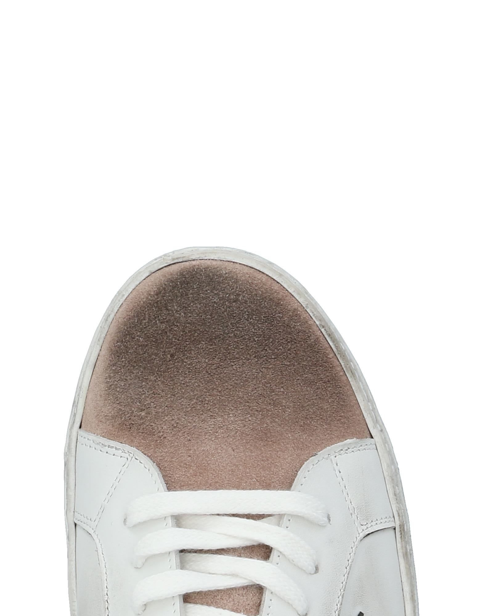 Sneakers Ovye' By Cristina Lucchi Donna - 11493727OQ