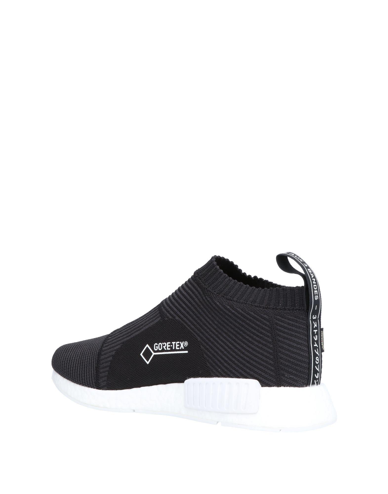 Adidas Sneakers Herren   Herren 11493731HT 718083