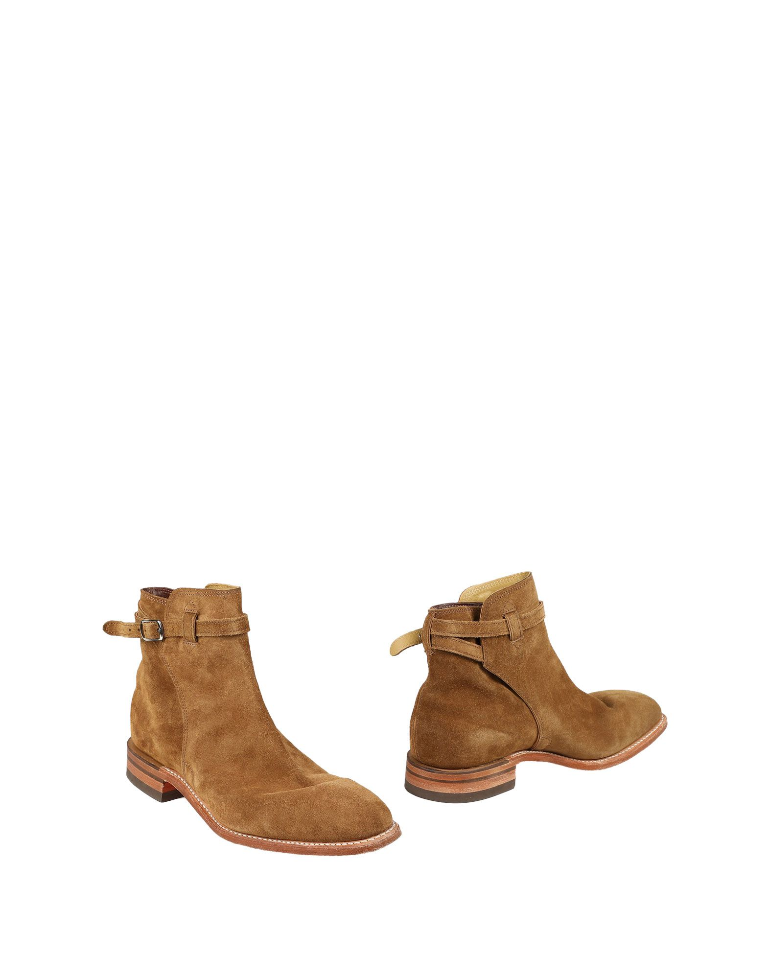 R.M. R.M. R.M. Williams Boots - Men R.M. Williams Boots online on  Canada - 11493743NK 9cf67e
