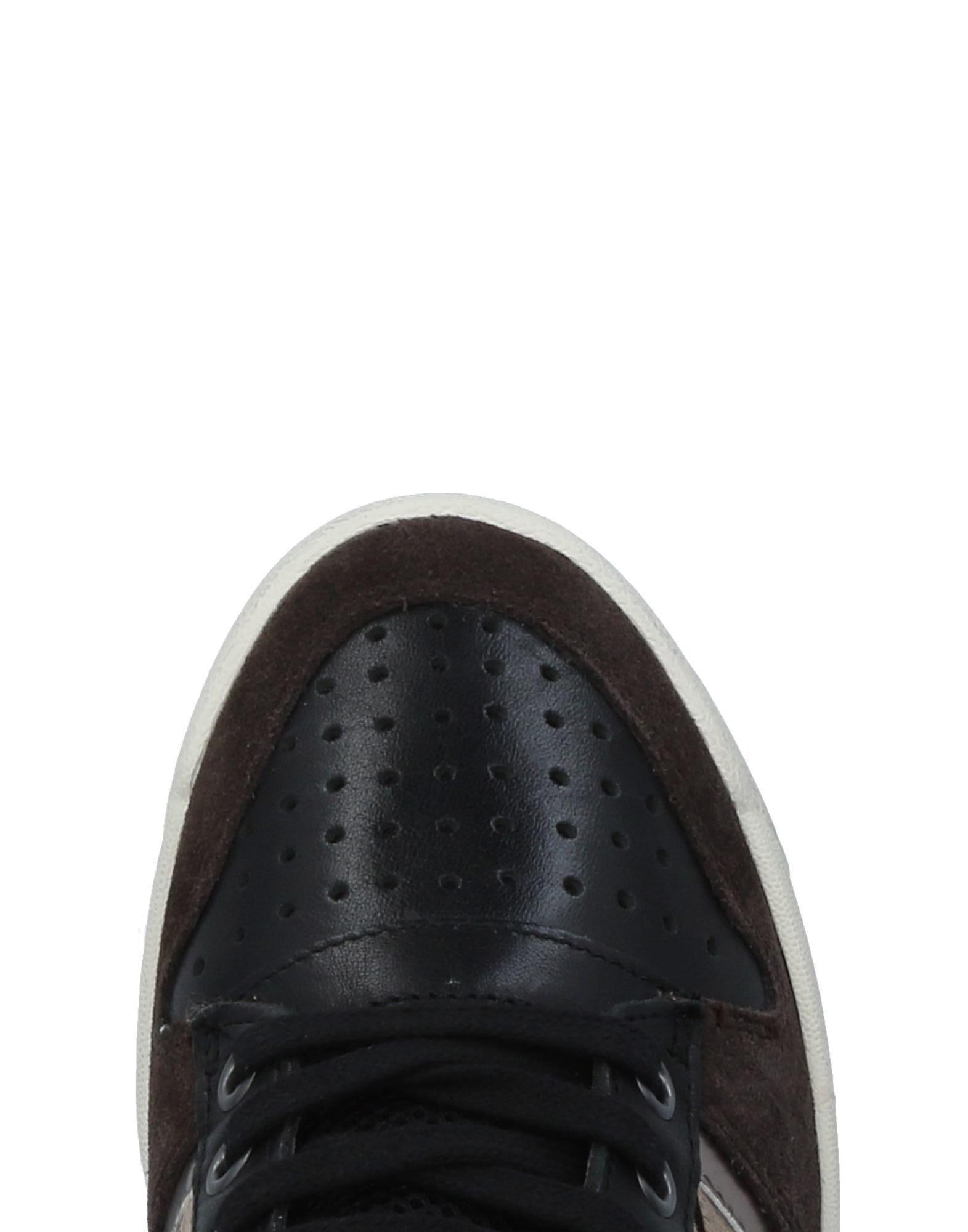 Ash Sneakers Damen  11493749HC Gute Qualität beliebte Schuhe