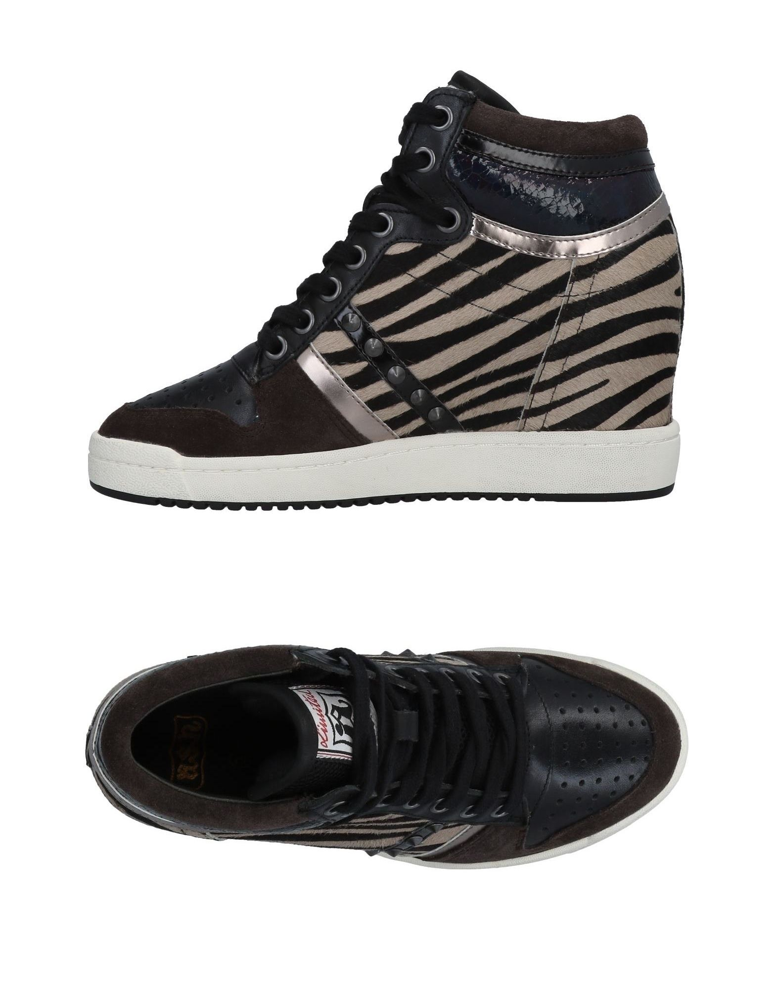 Gut tragenAsh um billige Schuhe zu tragenAsh Gut Sneakers Damen  11493749HC 26bb36