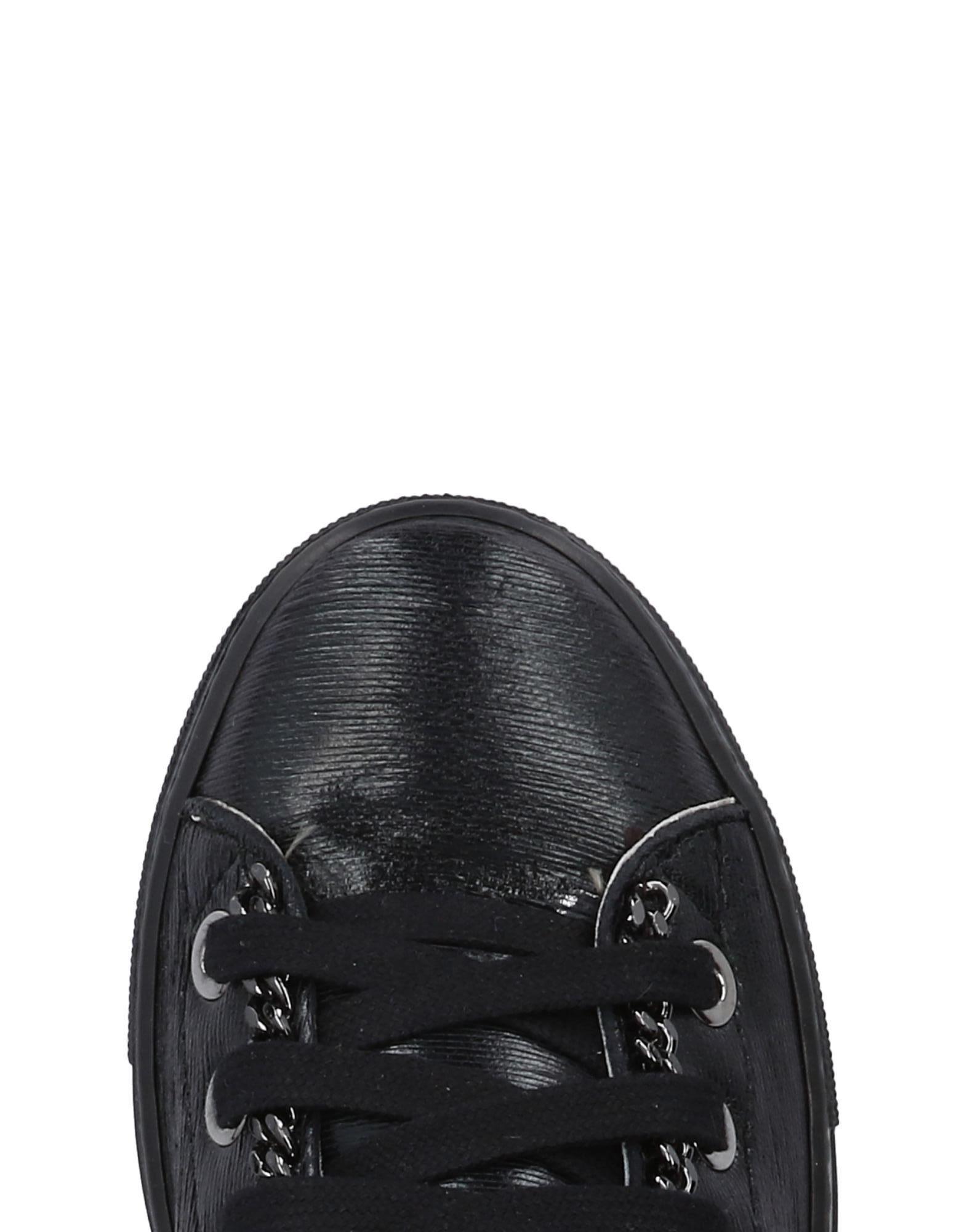 Stilvolle Stilvolle Stilvolle billige Schuhe Loretta Pettinari Sneakers Damen  11493757ET 0292b3