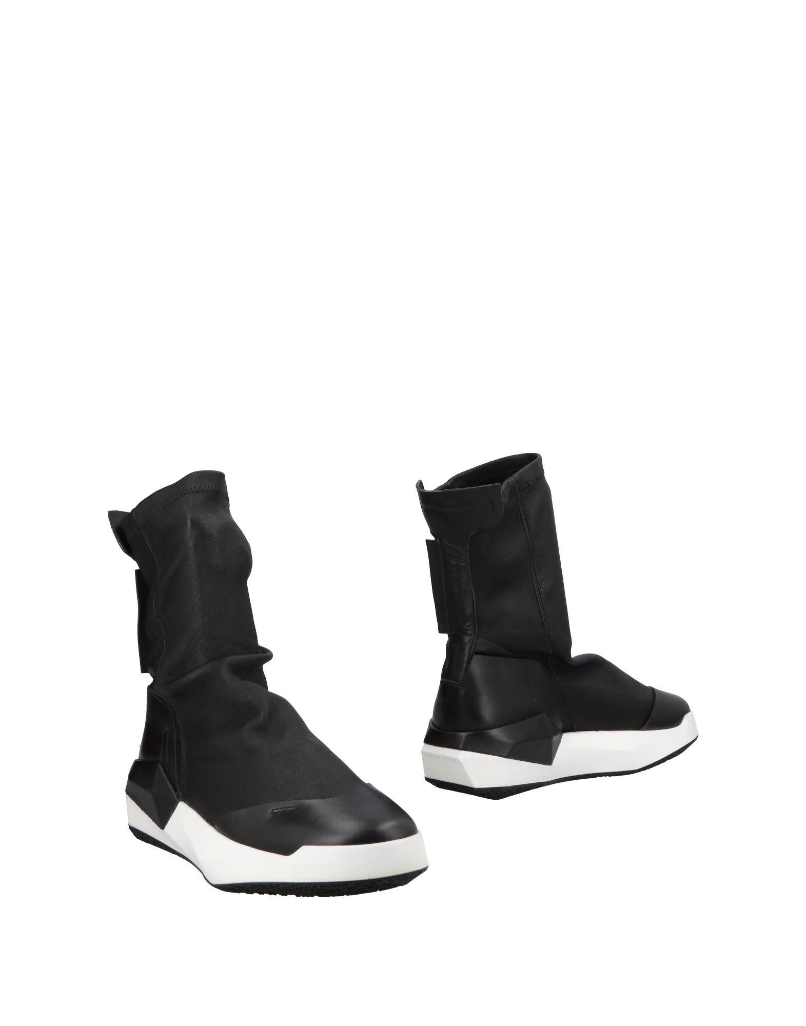 Cinzia Araia Stiefelette Herren  11493777TC Gute Qualität beliebte Schuhe