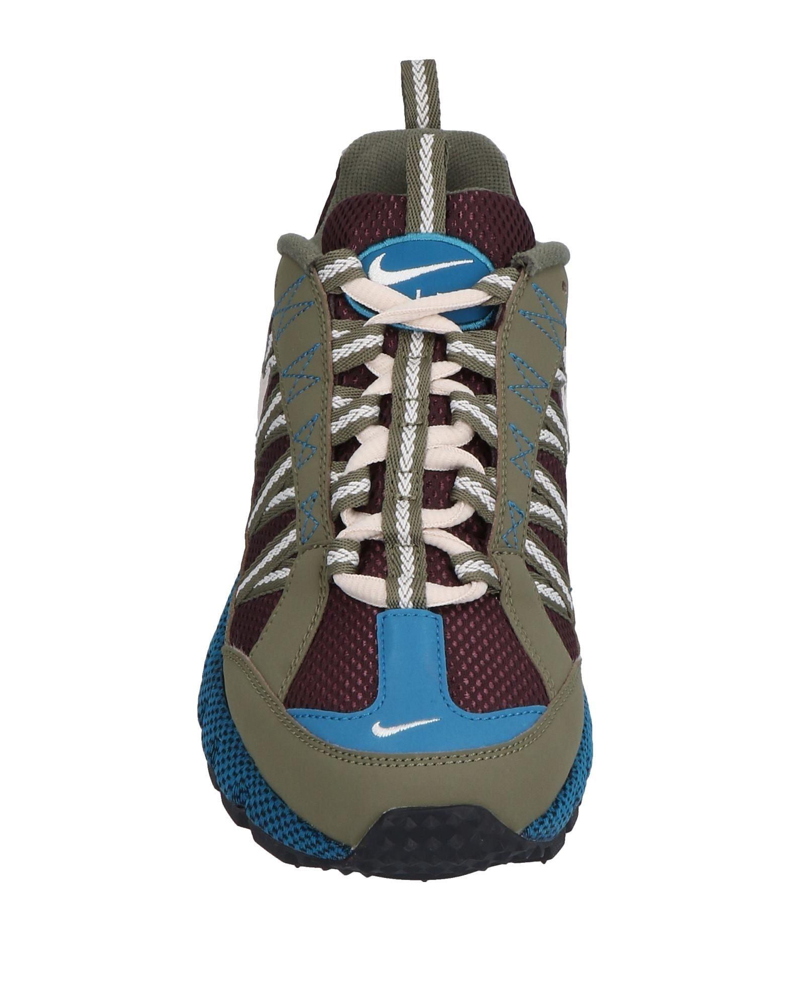 Moda Sneakers Nike Nike Nike Uomo - 11493794UH 471a4f