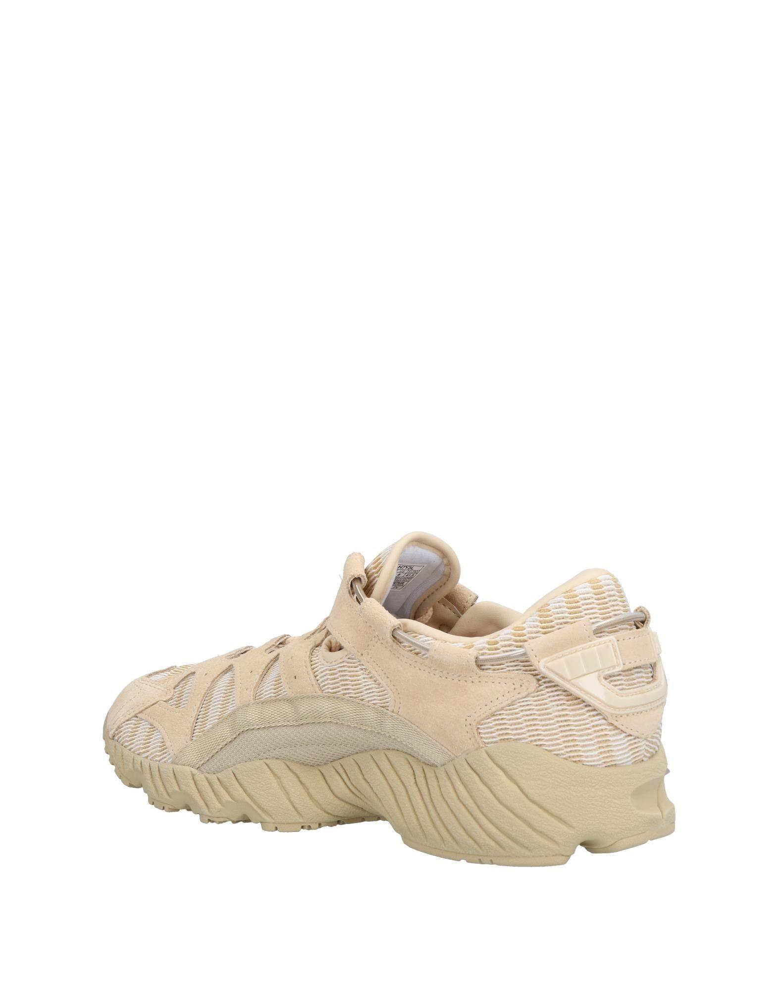Rabatt echte  Schuhe Asics Sneakers Herren  echte 11493807AA 212f02