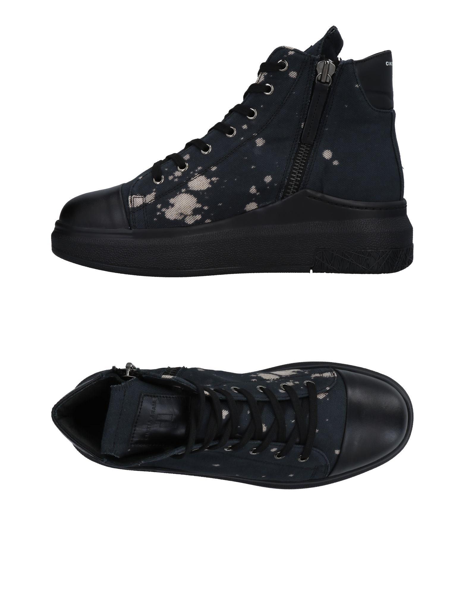 Sneakers Cinzia Araia Uomo - 11493820AF