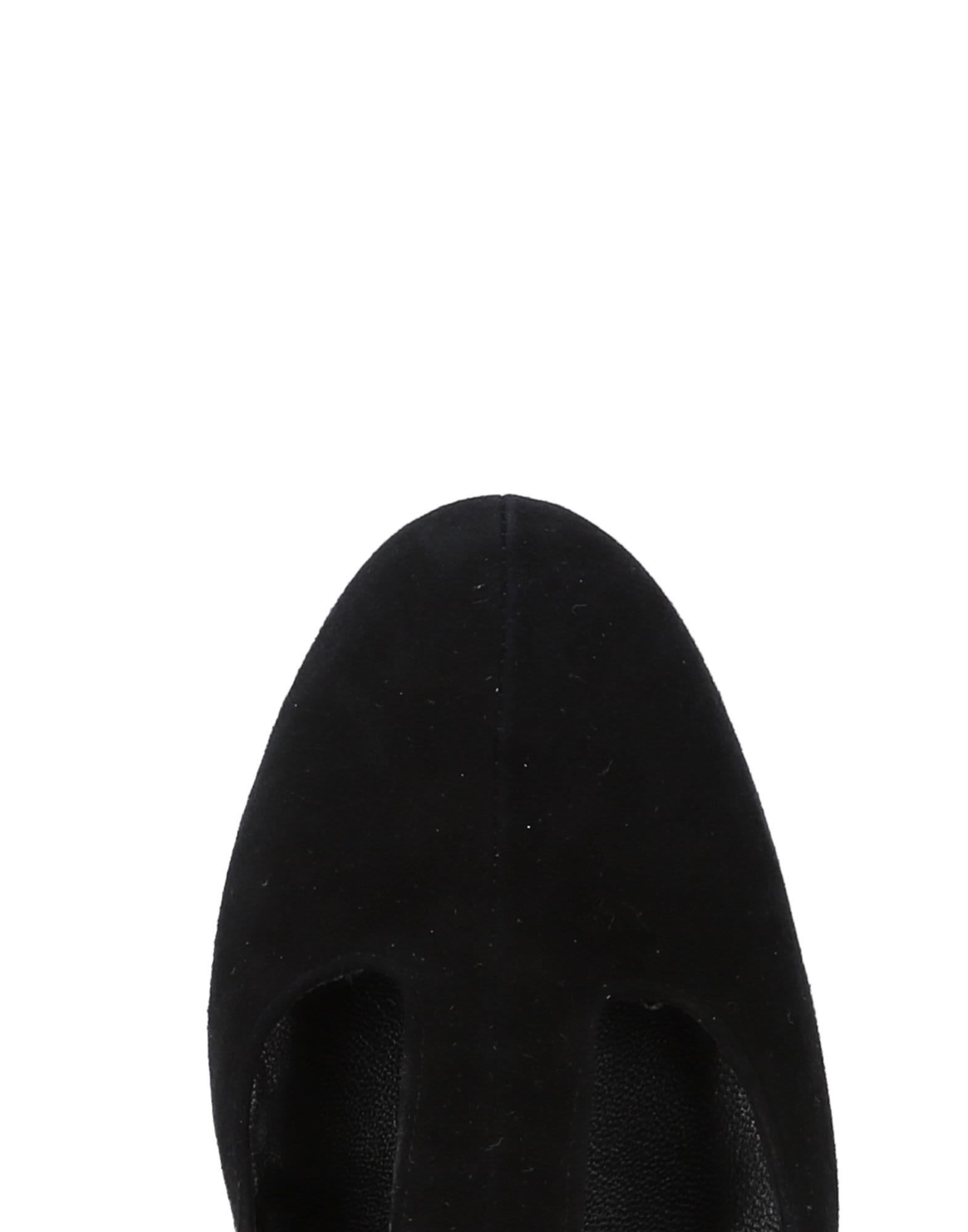 Gut um billige Schuhe Damen zu tragenMax Bianco Pumps Damen Schuhe  11493821VT 44c41f