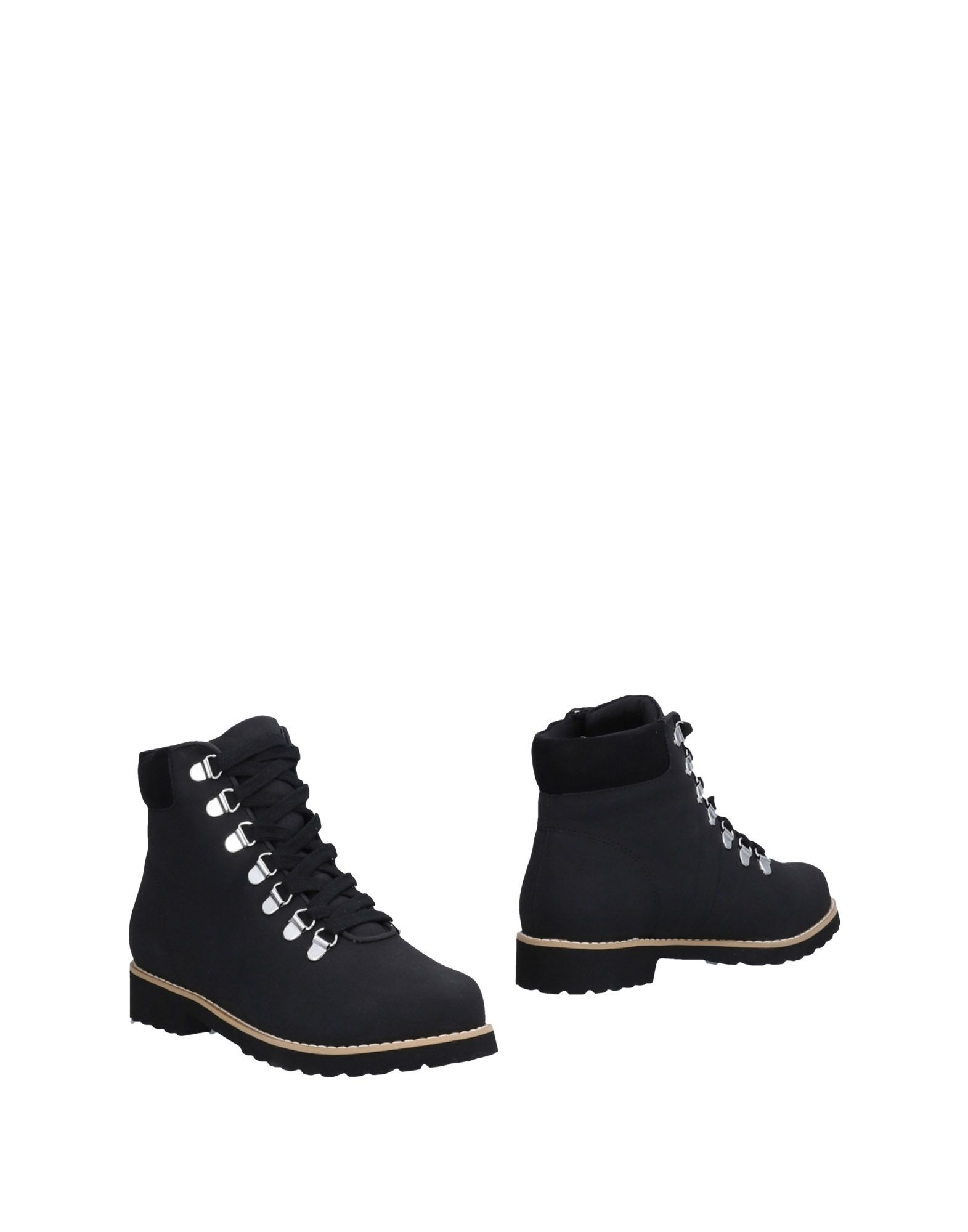 Fornarina Fornarina Ankle Boot - Women Fornarina Fornarina Ankle Boots online on  Canada - 11493822KR 7bf0fa