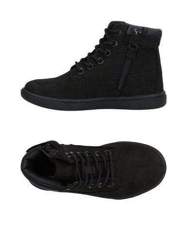 Sneakers Sneakers TIMBERLAND TIMBERLAND TIMBERLAND Sneakers TIMBERLAND Sneakers TIMBERLAND TIMBERLAND Sneakers Sneakers 6qwAxAU4