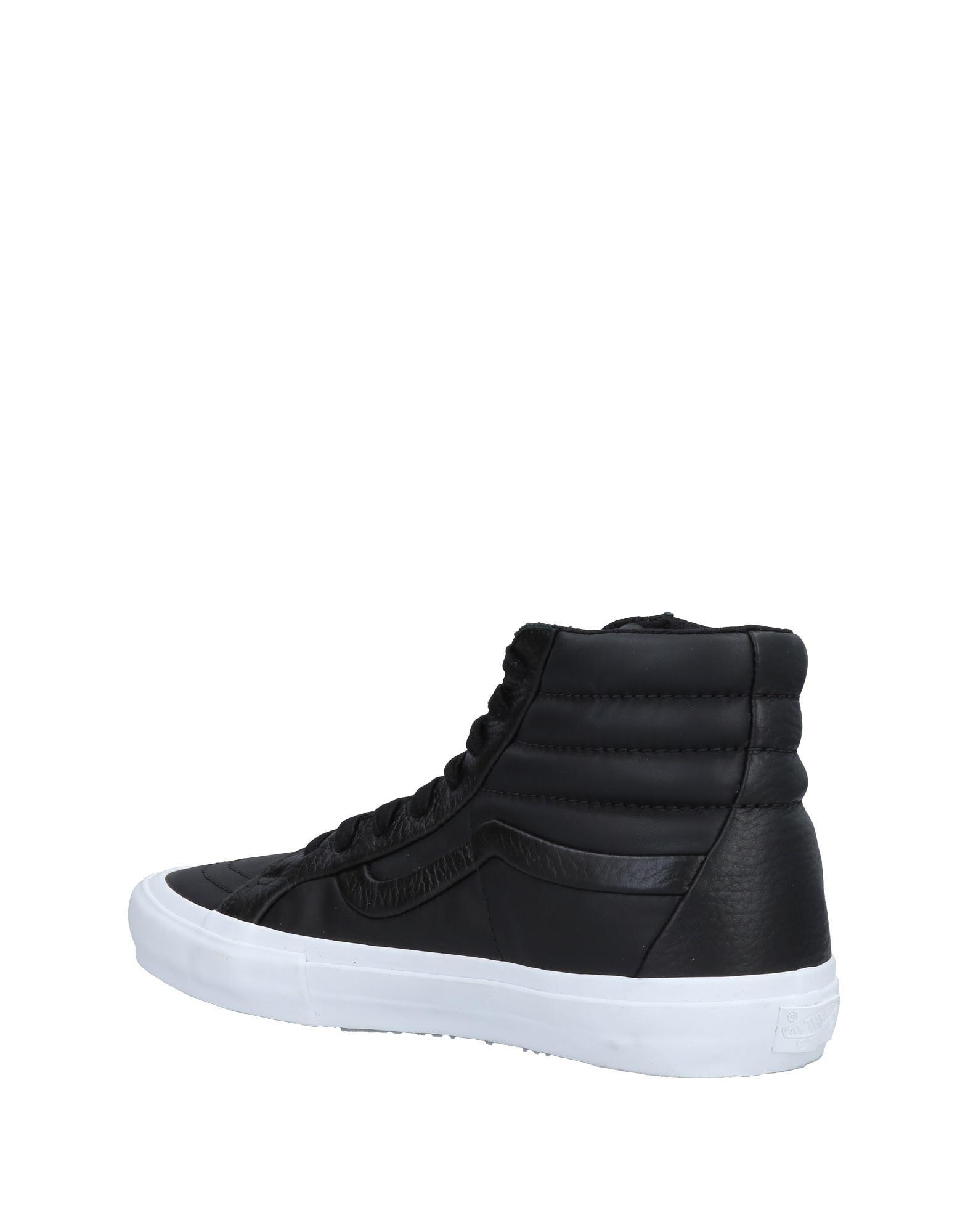 11493835WN Vans Sneakers Herren  11493835WN  397c08