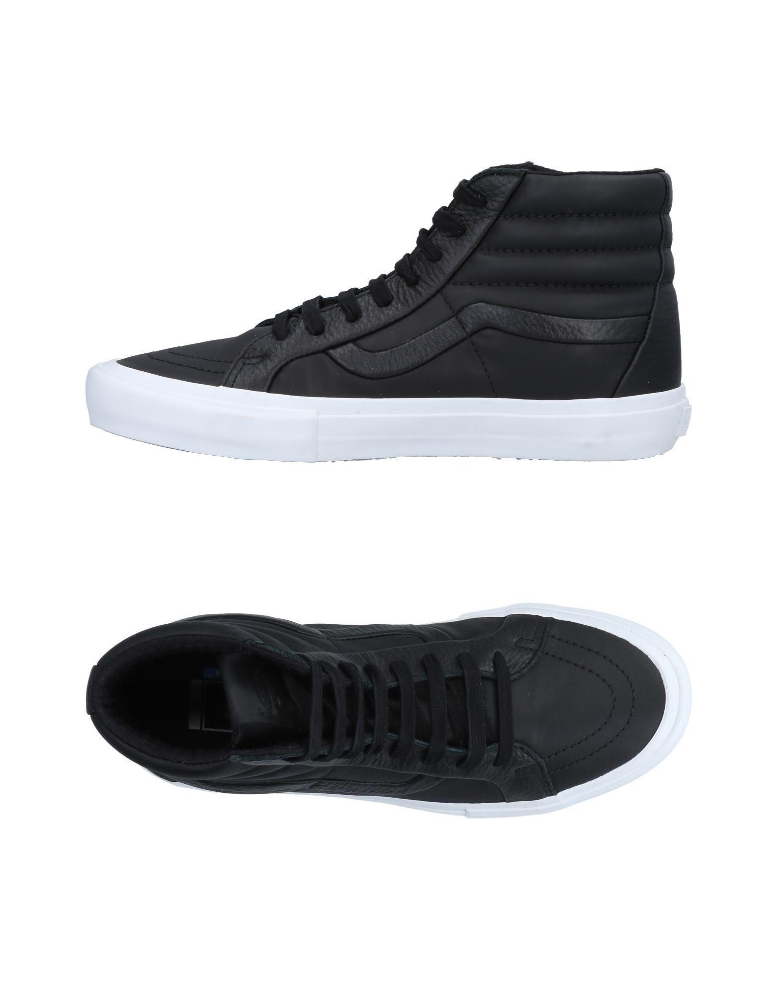A buon mercato Sneakers Vans Uomo - 11493835WN