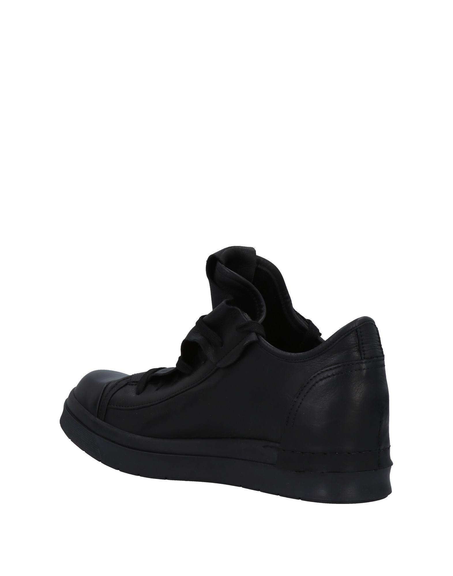 Cinzia Araia Sneakers Herren 11493845CS  11493845CS Herren 73bda9