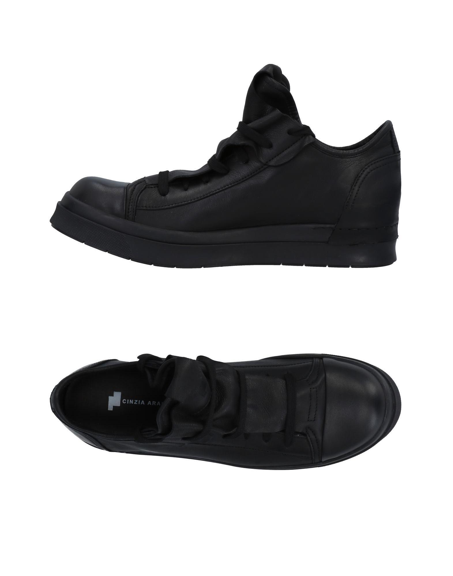 Cinzia Araia Sneakers Herren  11493845CS Gute Qualität beliebte Schuhe