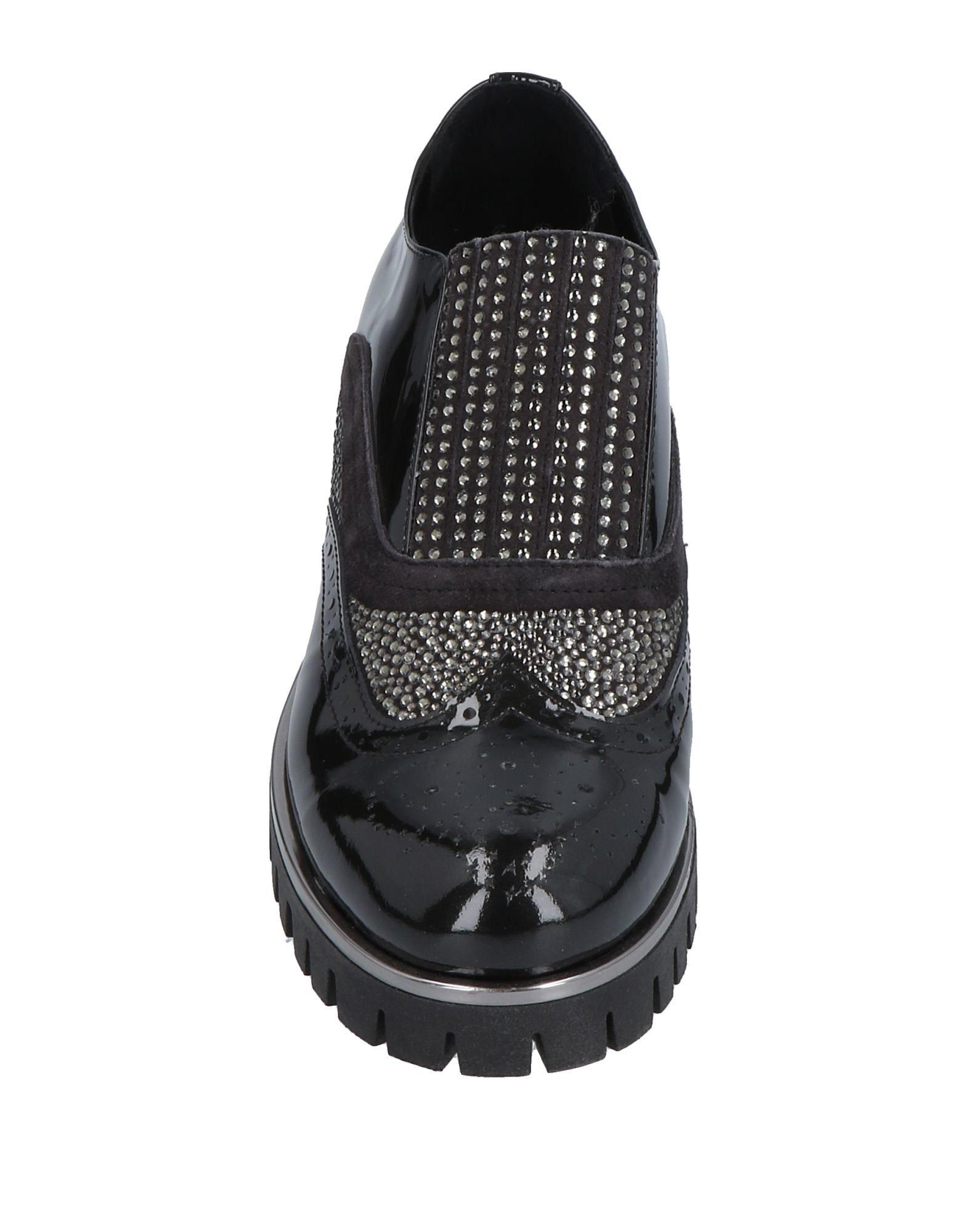 Stilvolle Pettinari billige Schuhe Loretta Pettinari Stilvolle Mokassins Damen  11493864PQ 7144e7