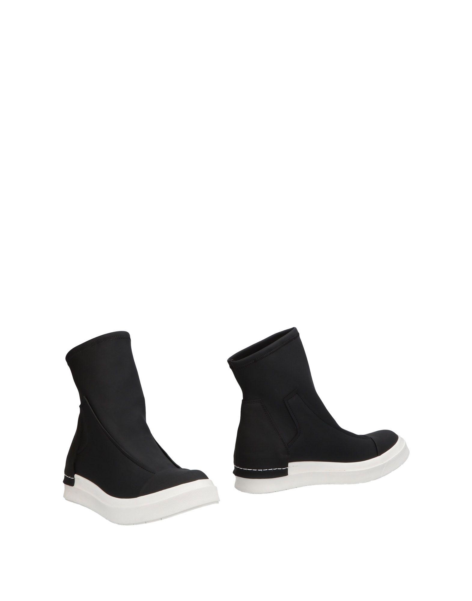 Rabatt Schuhe  Cinzia Araia Stiefelette Damen  Schuhe 11493868VB 535e88
