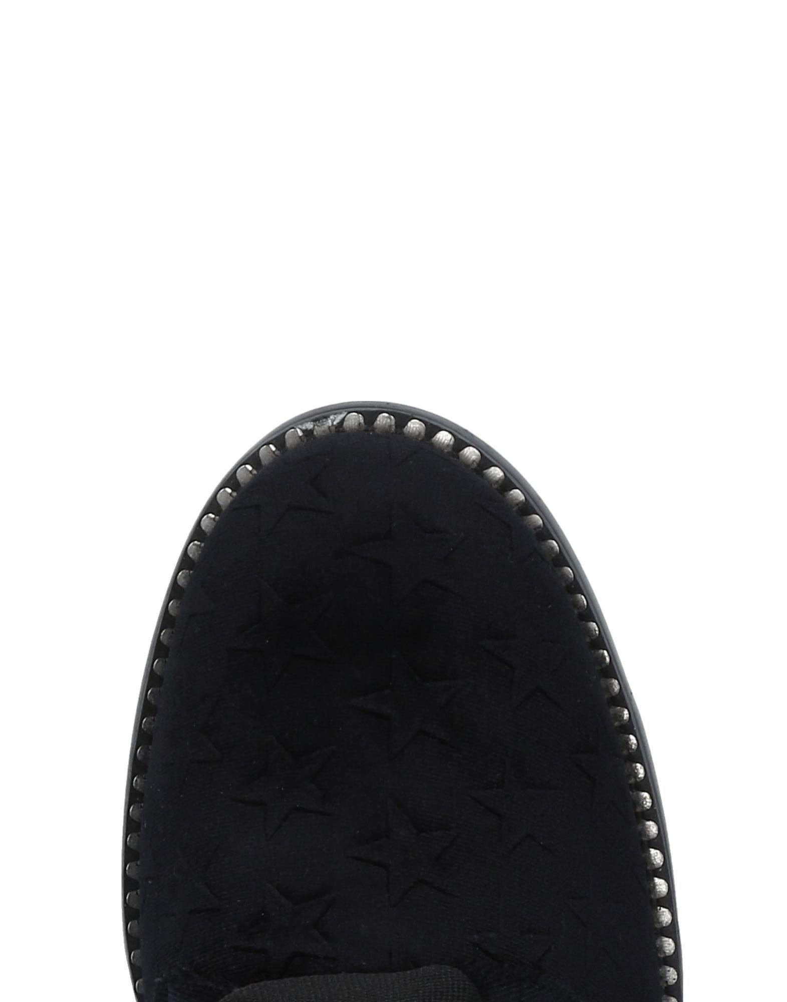 Haltbare Schuhe Mode billige Schuhe Haltbare Replay Schnürschuhe Damen  11493870SS Heiße Schuhe c7873e